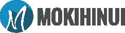 Visit Mokihinui